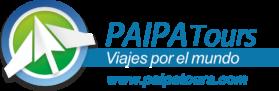 Paipa Tours