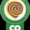 fontur_nts_logo