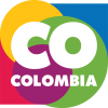la-respuesta-es-colombia-logo
